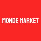 Monde Market Menu