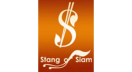 Stang of Siam Restaurant Menu