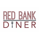 Red Bank Diner Menu