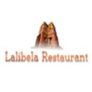 Lalibela Ethiopian Restaurant Menu