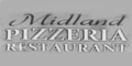 Midland Pizzeria Restaurant Menu