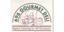 696 Gourmet Deli Menu