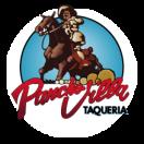 Pancho Villa (16th St) Menu