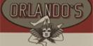 Orlando's Pizzeria Menu