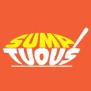 Sumptuous African Restaurant Menu