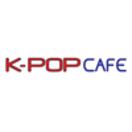 K-Pop Cafe Menu