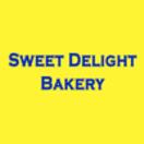 Sweet Delight Bakery Menu