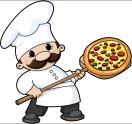Anton's Pizza & Deli Menu