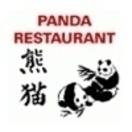 Panda Chinese Restaurant Menu