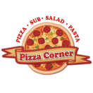 Pizza Corner Menu