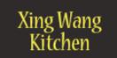 Xing Wang Chinese Kitchen Menu