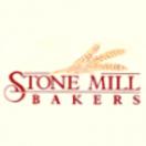 Stone Mill Bakers Menu