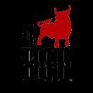 El Toro Menu