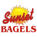 Sunset Bagels Cafe and Grill Menu