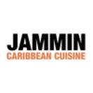 Jammin Caribbean Cuisine Menu