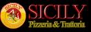 Sicily Pizzeria Trattoria Menu