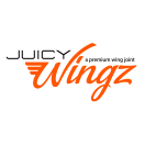 Juicy Wingz (Ivar) Menu