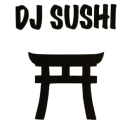 DJ Sushi (Formerly Mura) Menu