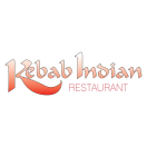 Kebab Indian Restaurant Menu