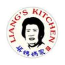 Liang's Village Cupertino Menu