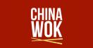 China Wok Menu