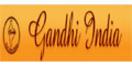 Gandhi Menu
