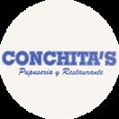 Conchitas Restaurante y Pupuseria Menu
