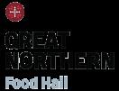 Great Northern Food Hall Menu