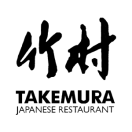 Takemura Japanese Restaurant Menu