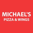 Michael's Pizza & Wings Menu