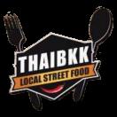Thai BKK Menu