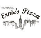 Ernie's Pizza Menu