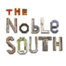 Noble South Menu