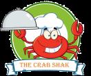 The Crab Shak Menu