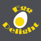 Egg Delight Menu