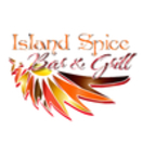 Island Spice Bar & Grill Menu