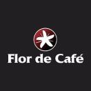 Flor de Cafe Menu