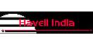 Haveli India Menu
