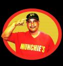 Munchies Roc City Empanadas Menu
