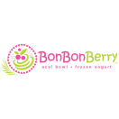 Bon Bon Berry Acai Bowl & Frozen Yogurt Menu