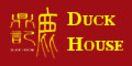 Duck House Restaurant Menu