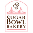 Sugar Bowl Bakery & Cafe Menu