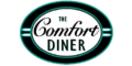 Comfort Diner Menu