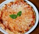 Danny's Pizzeria (Bushwick) Menu
