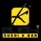 Sushi K Bar Menu
