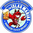 Mariscos Las Islas Marias Menu