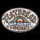 The Flatbread Company Menu