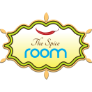 The Spice Room Menu