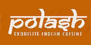Polash Indian Restaurant Menu
