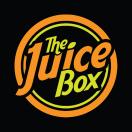 The Juice Box Menu